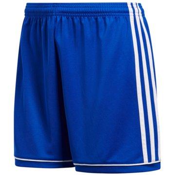 adidas FußballshortsSquadra 17 Short Women -