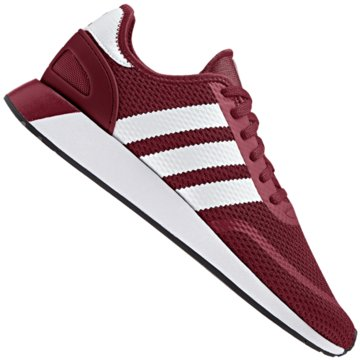 adidas Sneaker LowN-5923 -