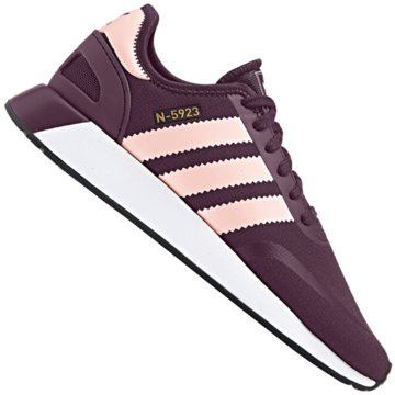 adidas Sneaker LowN-5923 W lila
