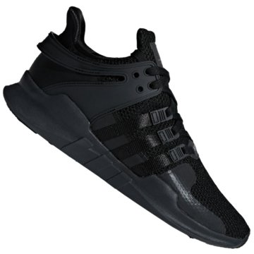 adidas Sneaker LowEQT SUPPORT ADV -