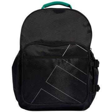 adidas TagesrucksäckeClassic Backpack EQT -