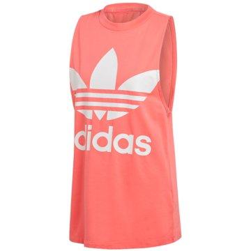 adidas Sport-BHs -