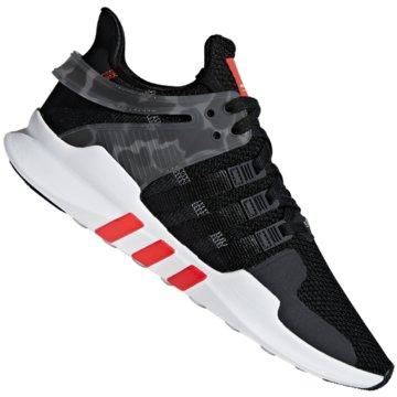 adidas Originals Sneaker LowEQT SUPPORT ADV -
