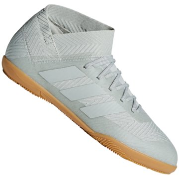 adidas Multinocken-SohleNemeziz Tango 18.3 Indoor -