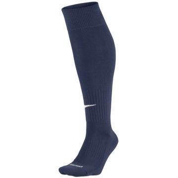 Nike KniestrümpfeNike Academy Over-The-Calf Soccer Socks - SX4120-401 -