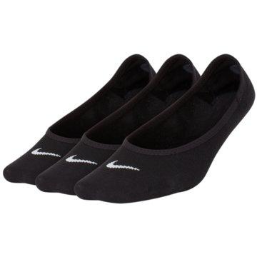 Nike Hohe SockenEVERYDAY LIGHTWEIGHT - SX4863-010 -