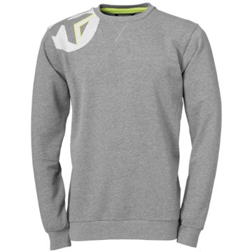Kempa SweatshirtsCORE 2.0 TRAINING TOP - 2002198K 6 -