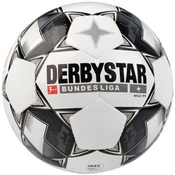 Derby Star FußbälleBundesliga Magic TT -