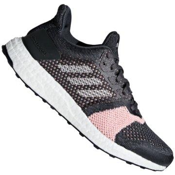 adidas RunningUltra Boost ST Women -