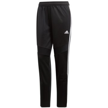 adidas TrainingshosenTiro 19 Polyester Pant Women -