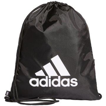 adidas SporttaschenTiro Gymbag -