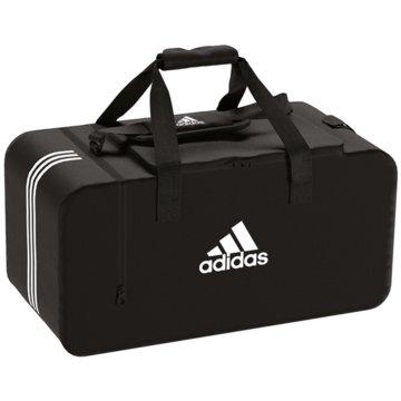 adidas SporttaschenTiro Duffelbag S -