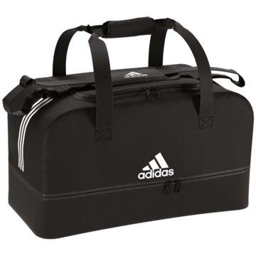 adidas SporttaschenTIRO DU BC L - DQ1081 -