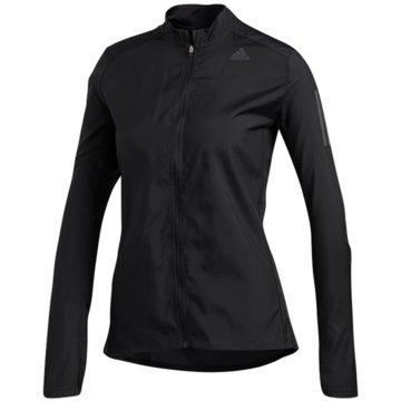 adidas LaufjackenOwn The Run Jacket Women -