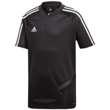 adidas FußballtrikotsTIRO19 TR JSYY - DT5294 -