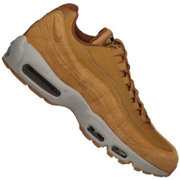 Nike Sneaker LowAir Max 95 SE Sneaker -