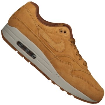 Nike Sneaker LowAir Max 1 Premium Sneaker -
