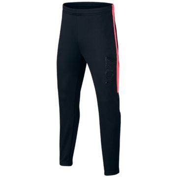 Nike TrainingshosenDri-Fit CR7 Academy Football Pant -