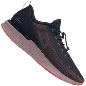 Nike RunningOdyssey React Shield Women's grau