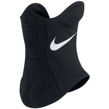 Nike Fan-AccessoiresSquad Snood schwarz