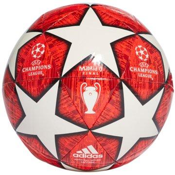 adidas FußbälleFinale Madrid Capitano -