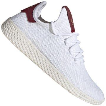 adidas Casual BasicsPW TENNIS HU W -