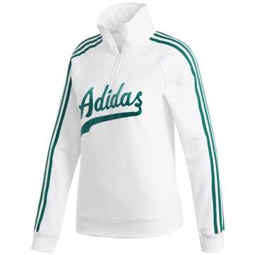 adidas SweaterSWEATER -