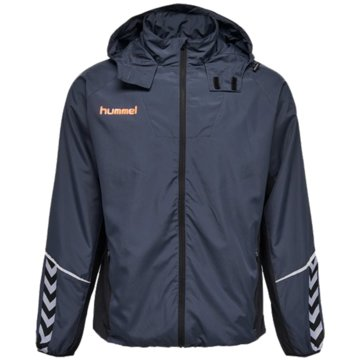 Hummel Trainingsjacken -