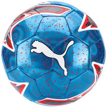 Puma FußbälleOne Laser Ball -