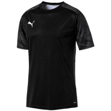 Puma T-ShirtsCUP Training Jersey -