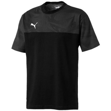 Puma T-ShirtsCUP Casuals Tee -