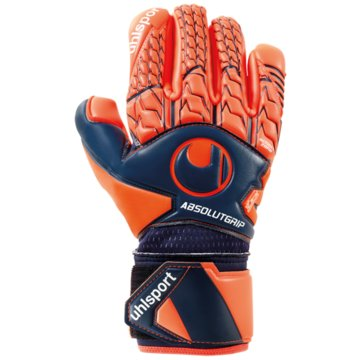 Uhlsport TorwarthandschuheNext Level Absolutgrip Finger Surround -