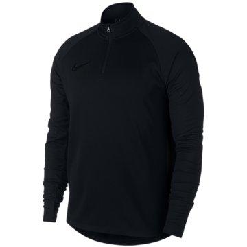 Nike SweatshirtsNIKE DRY-FIT ACADEMY MEN'S SOCCER D - AJ9708 -