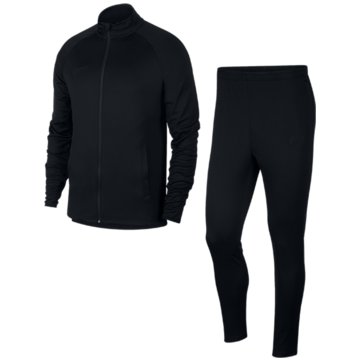 Nike TrainingsanzügeDRI-FIT ACADEMY - AO0053-011 -