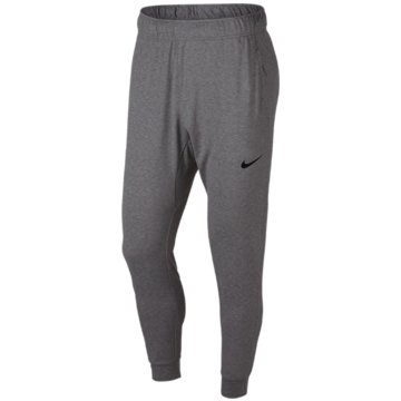 Nike TrainingshosenYOGA DRI-FIT - AT5696-056 -