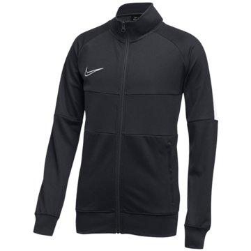 Nike TrainingsjackenNIKE DRI-FIT ACADEMY19 KIDS' SOCCER - AJ9289 grau
