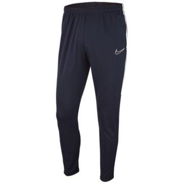 Nike TrainingshosenNike Dri-FIT Academy19 - AJ9291-451 blau