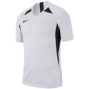 Nike FußballtrikotsDRI-FIT LEGEND - AJ1010-100 weiß