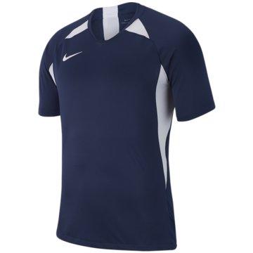 Nike FußballtrikotsNike Dri-FIT Striker V - AJ1010-410 blau