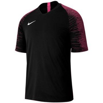 Nike FußballtrikotsNike Dri-FIT Strike - AJ1027-010 schwarz