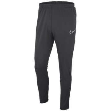 Nike TrainingshosenDRI-FIT ACADEMY - BV5840-060 grau