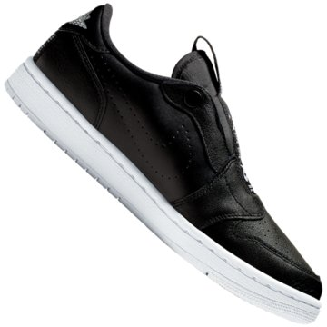 2018 neuer Mode Frühling Herren Schuhe Nubikk in Größe 43