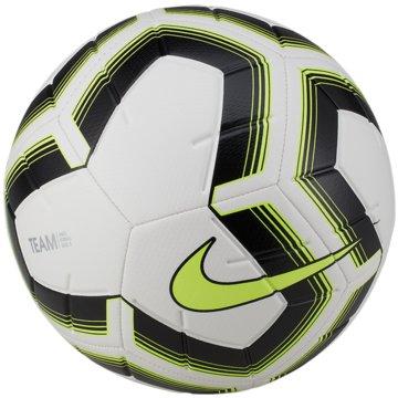 Nike BälleNike Strike Team - SC3535-102 -