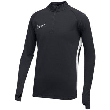 Nike FußballtrikotsDRI-FIT ACADEMY - AJ9273-060 grau