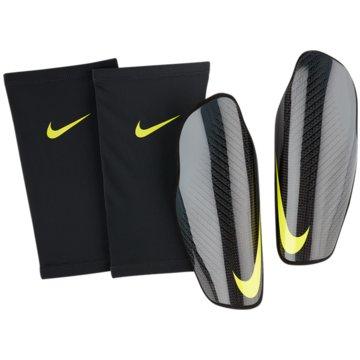 Nike SchienbeinschonerProtegga Carbonite -