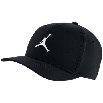 Nike CapsJORDAN CLASSIC99 MEN'S SNAPBACK HAT - AV8439 -