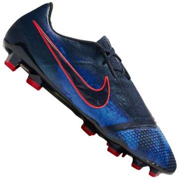 Nike Nocken-SohlePhantom Venom Elite FG -