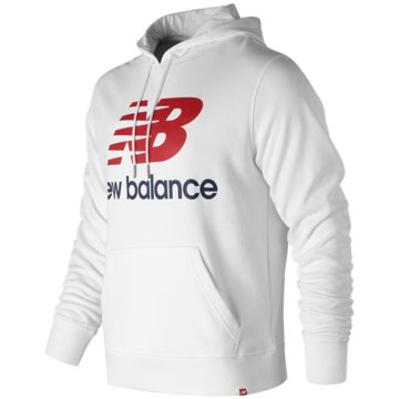 New Balance Sweatshirts -