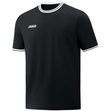 Jako BasketballtrikotsSHOOTING SHIRT CENTER 2.0 - 4250 -