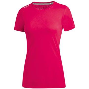 Jako T-ShirtsT-SHIRT RUN 2.0 - 6175D 51 -
